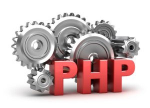 programovanie php