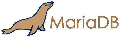 hosting mariadb