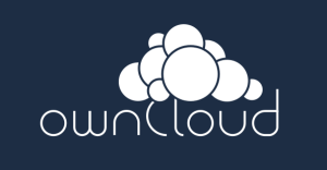 OwnCloud-Speedweb
