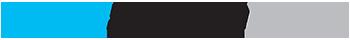 speedweb.sk webhosting registracia domen